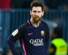 Umtiti denies Messi 'black list'