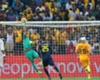 Bet.co.za: Mamelodi Sundowns vs Kaizer Chiefs
