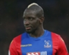 Medien: Liverpool fordert 35 Millionen Euro für Sakho