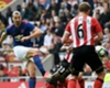 Report: Sunderland 0 Man United 3