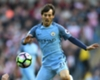 City pay homage to Silva brilliance
