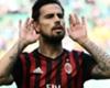 Milan, Suso torna subito decisivo
