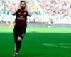 Suso y Deulofeu se lucen en la goleada del Milan al Palermo