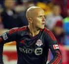 SCHULLER: Toronto FC must build around Michael Bradley