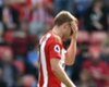 Moyes: Referee helped Man Utd