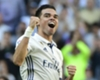Real-Star Pepe: Paris, London oder doch China?