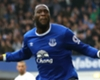 Report: Everton 4 Leicester 2