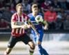 """""""Vier op Ajax, vijf op Feyenoord"""""""