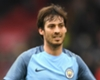 Zabaleta: Silva is City's best ever