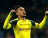 BVB: Auba could move to Barca or Real