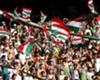Brasileirão 2017: Fluminense
