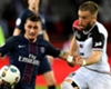 Verratti agent wants talks with PSG