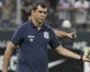 ► Corinthians e seu trio problemático