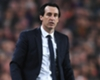 Emery: PSG focused on cup final