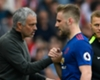 Sheringham critical of Mou approach