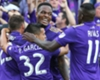 MLS Review: Orlando downs RBNY