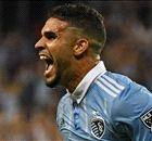 GALARCEP: Why on earth would Sporting KC trade Dwyer?