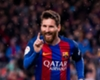 Talk of Messi decline is laughable, says former Barca star Zambrotta
