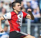 Eredivisie Team van de Week
