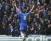 Lampard: Diese Top-Klubs wollten mich