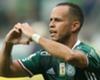 Libertadores é prioridade no Verdão