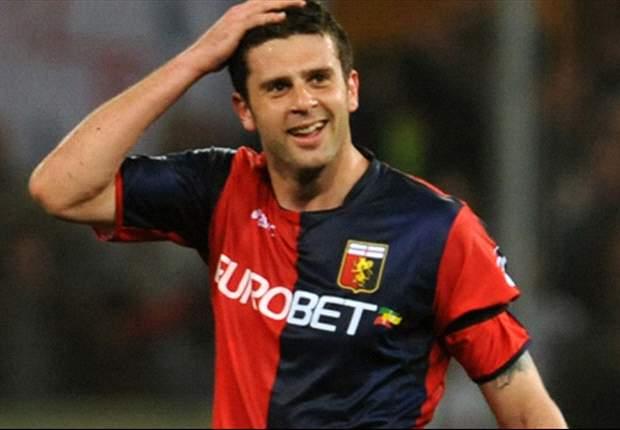 Fiorentina Cannot Afford Thiago Motta – Agent