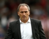 Leeds sack Milanic after just 32 days in charge