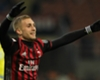 Milan confirm Deulofeu talks with Barca