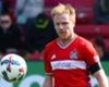 The MLS Wrap: Dax McCarty thriving with Chicago Fire, Petke's dream start and more