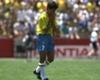 En Universidad Católica anunciaron en 1997 que tenían en sus planes al brasileño, sólo hubo ganas.