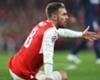 """Wenger: Ramsey ist """"einer wie Frank Lampard"""""""