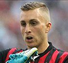DEULOFEU: Milan & Barca in transfer talks