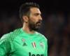 Barca the toughest team - Buffon