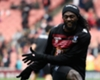 Adebayor hat-trick sinks Gala