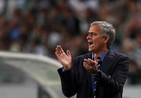Juan Mata règle ses comptes avec Jose Mourinho
