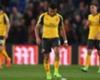 Carra: Waktunya Perubahan Untuk Arsenal!