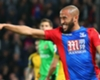 Crystal Palace 3 Arsenal 0: Allardyce's men pile more misery on Wenger