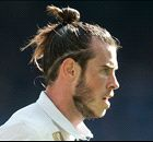 BALE: Ruled out of CL semi-finals