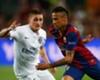 Verratti: I want to play with Neymar