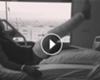 VÍDEO: Rafinha se entrena ya en el hospital