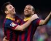 El que mejor entendió a Messi