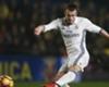 WATCH: Bale hits golazo in training