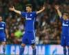 Hunterlaar vor Abschied bei Schalke