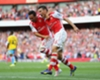 Koscielny avoids surgery