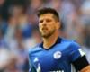Huntelaar confirms Schalke exit