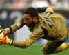 Montella: Donnarumma is a pioneer