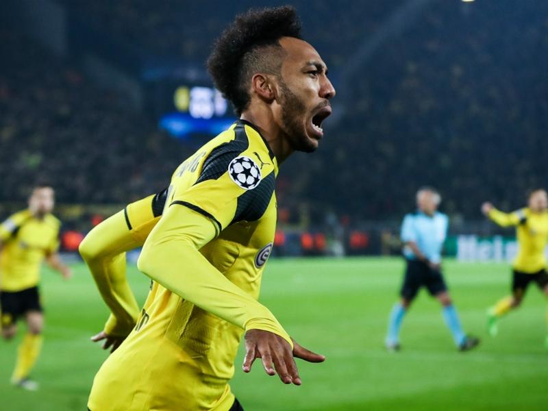 Borussia Dortmund vs Monaco: TV channel, stream, kick-off time & match preview