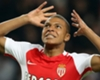Monaco won't block Mbappe move