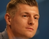 Kroos: We know what Bayern will do