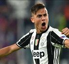 JUVE: Extend incredible home record